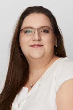 Angie Luczak