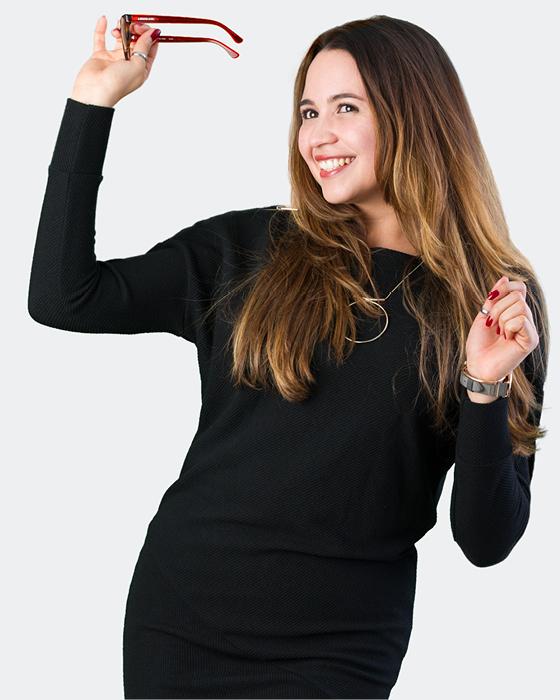 Diana Cuello