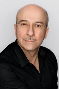 Husam Putros