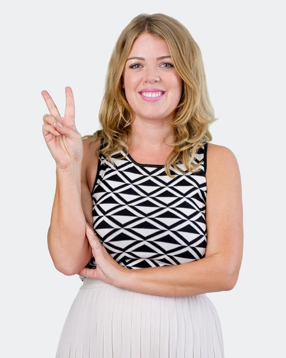 Erica Merry