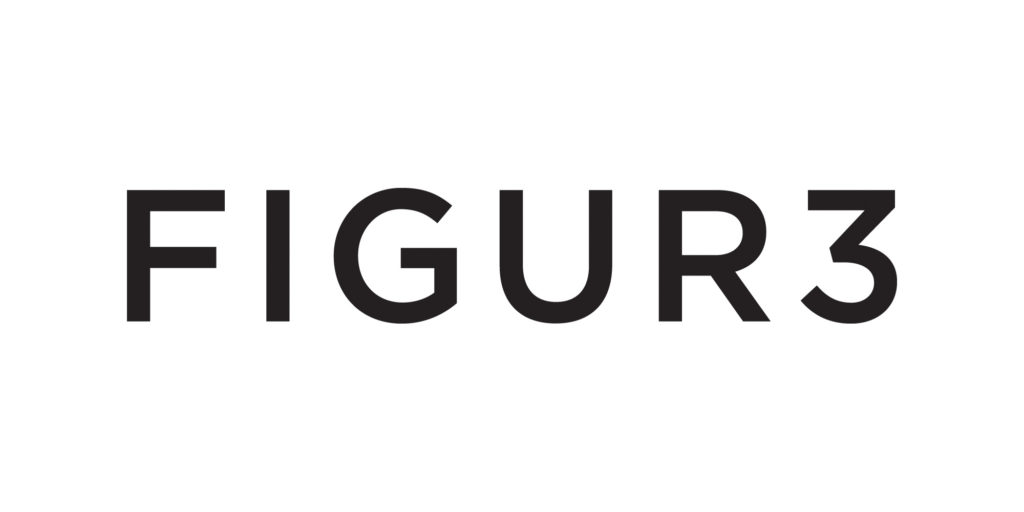 Featured image for the figure3 Announces New Brand Revitalization As It Looks To The Future blog post
