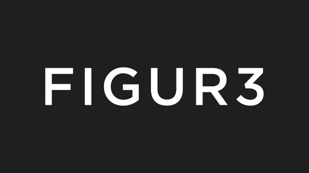 Featured image for Figure3 Announces New Brand Revitalization As It Looks To The Future
