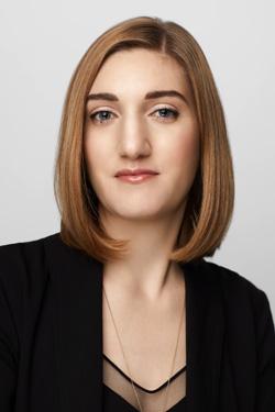 Anna-Lisa Frank