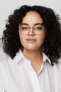 Danielle Toner